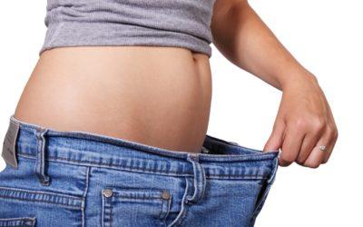 10 des conseils pour perdre du poids après 40 ans